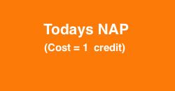 buy-credits